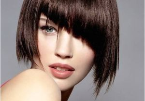 Short Uneven Bob Haircuts 15 Short Bob Hairstyles Not to Miss the Hairstyle
