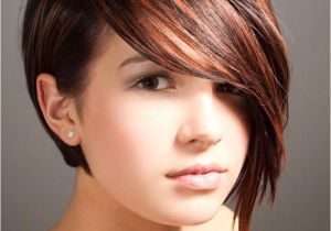 Short Uneven Bob Haircuts 17 Best Images About Short Hair On Pinterest