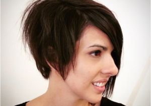 Short Uneven Bob Haircuts 21 Adorable asymmetrical Bob Hairstyles Pretty Designs