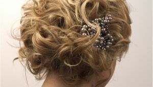 Short Updo Hairstyles for Weddings 12 Glamorous Wedding Updo Hairstyles for Short Hair