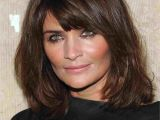 Short V Cut Hairstyles 20 S Of Hairstyles with Gorgeous Side Swept Bangs