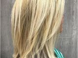 Short V Cut Hairstyles 60 Fun and Flattering Medium Hairstyles for Women