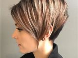 Short V Cut Hairstyles 70 Cute and Easy to Style Short Layered Hairstyles