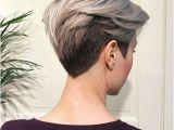 Short V Cut Hairstyles V Shape Cut Ideas for Short Hairstyles 2018