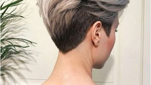 Short V Cut Hairstyles V Shape Cut Ideas for Short Hairstyles 2018