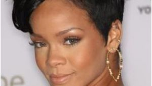 Short Weave Hairstyles for Black Women 2012 60 Best Short Weaves for Black Women Images On Pinterest