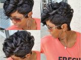 Short Weave Hairstyles In south Africa 60 Great Short Hairstyles for Black Women