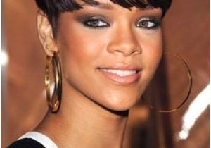 Short Weave Hairstyles In Zimbabwe 227 Best Short Hair Styles for Black Women Images