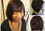 Short Weave Hairstyles In Zimbabwe Brilliant Short Weave Bob Hairstyles