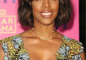 Short Weave Hairstyles In Zimbabwe Groove