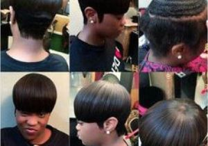 Short Weave Hairstyles In Zimbabwe Weave Hairstyles for Black Girls Unique Short Sew In Weave New I