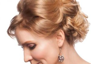Short Wedding Hairstyles for Mother Of the Bride 28 Elegant Short Hairstyles for Mother Of the Bride Cool