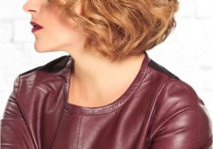 Short Wedding Hairstyles for Mother Of the Bride Trubridal Wedding Blog