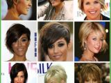 Short Womens Hairstyles with Bangs Short Hairstyles for Women Unique Different Kinds Hairstyles New