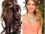 Short Womens Hairstyles with Bangs Spirit