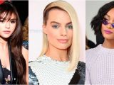 Should I Get A Bob Haircut 10 Spring and Summer Hairstyles 2018 Best Celebrity