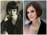 Should I Get A Bob Haircut What is A Lob and Should You Get E Hair World Magazine