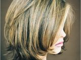 Shoulder Length Bob Haircut Pictures 30 Best Bob Hairstyles for Short Hair Popular Haircuts