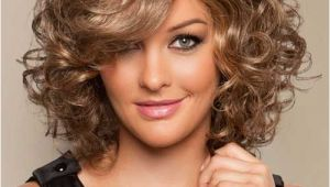 Shoulder Length Curly Bob Haircuts 15 Short Shoulder Length Haircuts