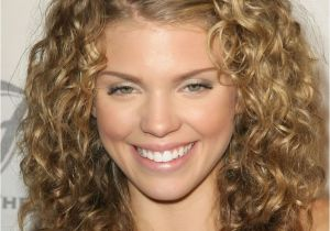 Shoulder Length Curly Hairstyles Beauty Shoulder Length Hairstyles for Women Haircuts