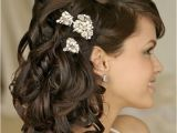 Shoulder Length Hairstyles for A Wedding 24 Stunning and Must Try Wedding Hairstyles Ideas for