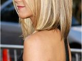 Shoulder Length Hairstyles Jennifer Aniston 21 Luscious Long Bobs Styling Ideas to Inspire You