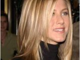 Shoulder Length Hairstyles Jennifer Aniston 355 Best Jennifer Aniston Hair Images