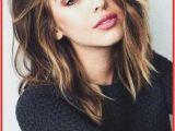 Shoulder Length Hairstyles W Bangs Hairstyles for Medium Hair Length Best Medium Haircuts Shoulder
