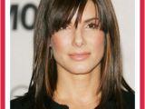Shoulder Length Hairstyles W Bangs Medium Hairstyles Updos with Bangs Shoulder Length Hairdos Shoulder
