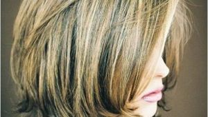 Shoulder Length Layered Bob Haircuts 20 Great Shoulder Length Layered Hairstyles Pretty Designs