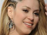 Side Braid Hairstyle Video 100 Side Braid Hairstyles for Long Hair for Stylish La S