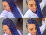 Side Braid Hairstyles with Weave Best 25 Side Cornrows Ideas On Pinterest