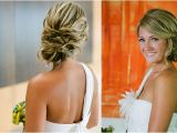 Side Swept Updo Hairstyles for Weddings 7 Braided Hairstyles for Wedding In Autumn 2013 Vpfashion