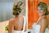 Side Swept Updo Wedding Hairstyles 7 Braided Hairstyles for Wedding In Autumn 2013 Vpfashion