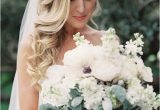 Side Swept Wedding Hairstyles for Long Hair Wedding Hairstyles for Long Hair 30 Most Fabulous