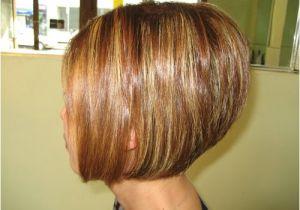 Side View Of Bob Haircuts 2013 Short Bob Hairstyles for Women