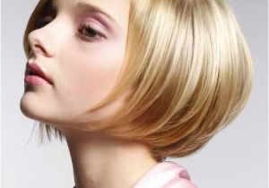Side View Of Bob Haircuts 25 Stunning Bob Hairstyles for 2015