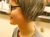 Side View Of Bob Haircuts Stylish asymmetrical Bob Haircut for Women Hairstyles Weekly
