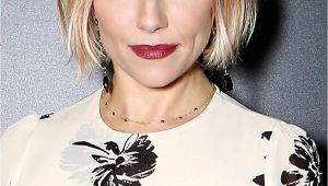 Sienna Miller Bob Haircut Pretty Haircuts for Winter 2015