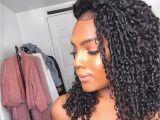 Silky Braids Hairstyles Twist Braids Hairstyles Simple Elegant Best Best Hairstyle App
