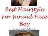 Simple 1920s Hairstyles Coloring Womens Medium Shaggy Hairstyles Blonde Hair with Bleach