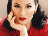 Simple 30s Hairstyles the Gorgeous 1930 S Hairstyles Best Medium Hairstyle