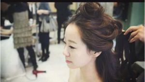 Simple 50s Hairstyles 25 Luxury Hairstyles Easy Modern