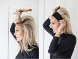 Simple 60s Hairstyles 22 Trendy & Easy Summer Hairstyles