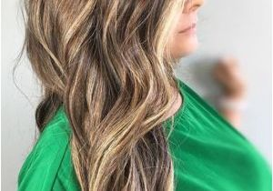 Simple and Different Hairstyles Haircut for Long Hair Simple Easy Hairstyles for Long Hair Easy