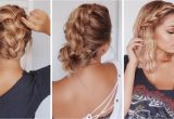 Simple and Easy Hairstyles for Medium Length Hair Know Easy Hairstyles for Medium Length Hair Yasminfashions
