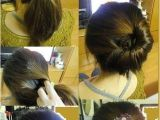 Simple and Easy Hairstyles for Office 18 Simple Fice Hairstyles for Women You Have to See