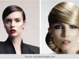 Simple and Easy Hairstyles for Office 8 Quick & Easy Fice Hairstyles
