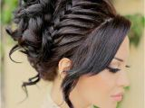 Simple and Easy Hairstyles for Party Hairstyles for A Birthday Party 2018 Quick and Easy Hairstyles
