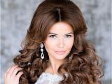 Simple and Easy Hairstyles for Party Quick and Easy Party Hairstyles for Medium Hair at Home